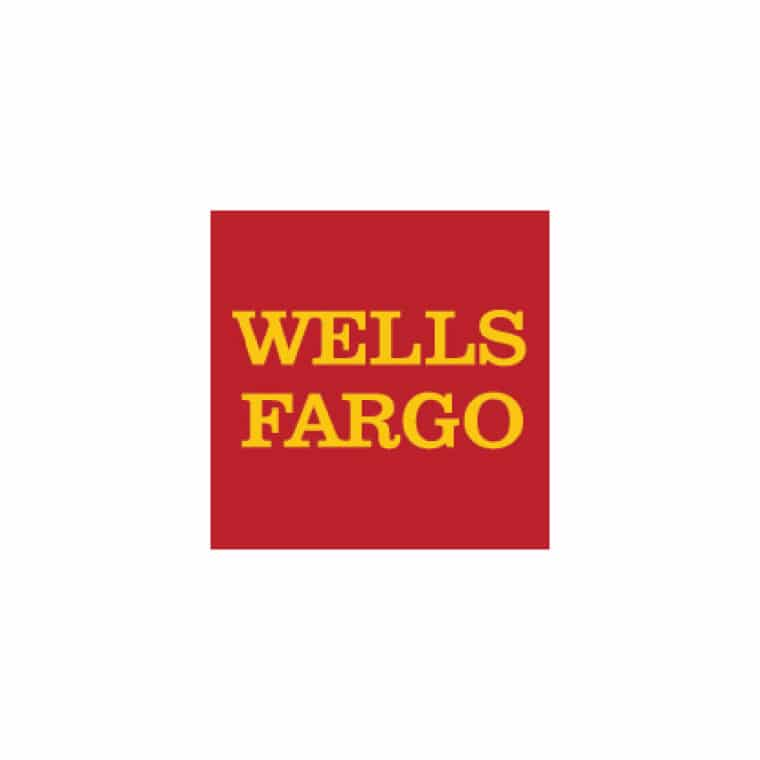 Logos Website Resized Wells Fargo