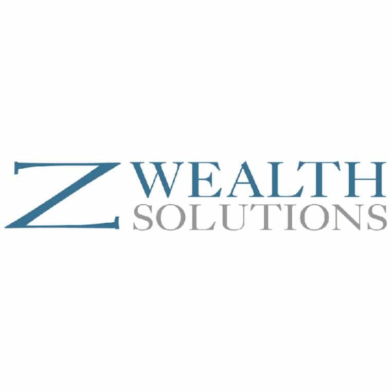 Logos Website Resized Zwealth Solutions
