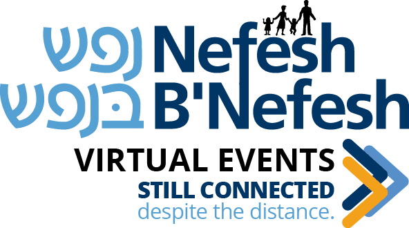 Nbn Virtual Events Logo 5 24 20