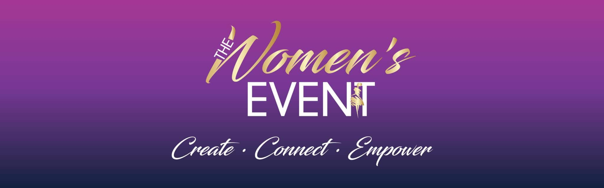 The Women's Day Registration