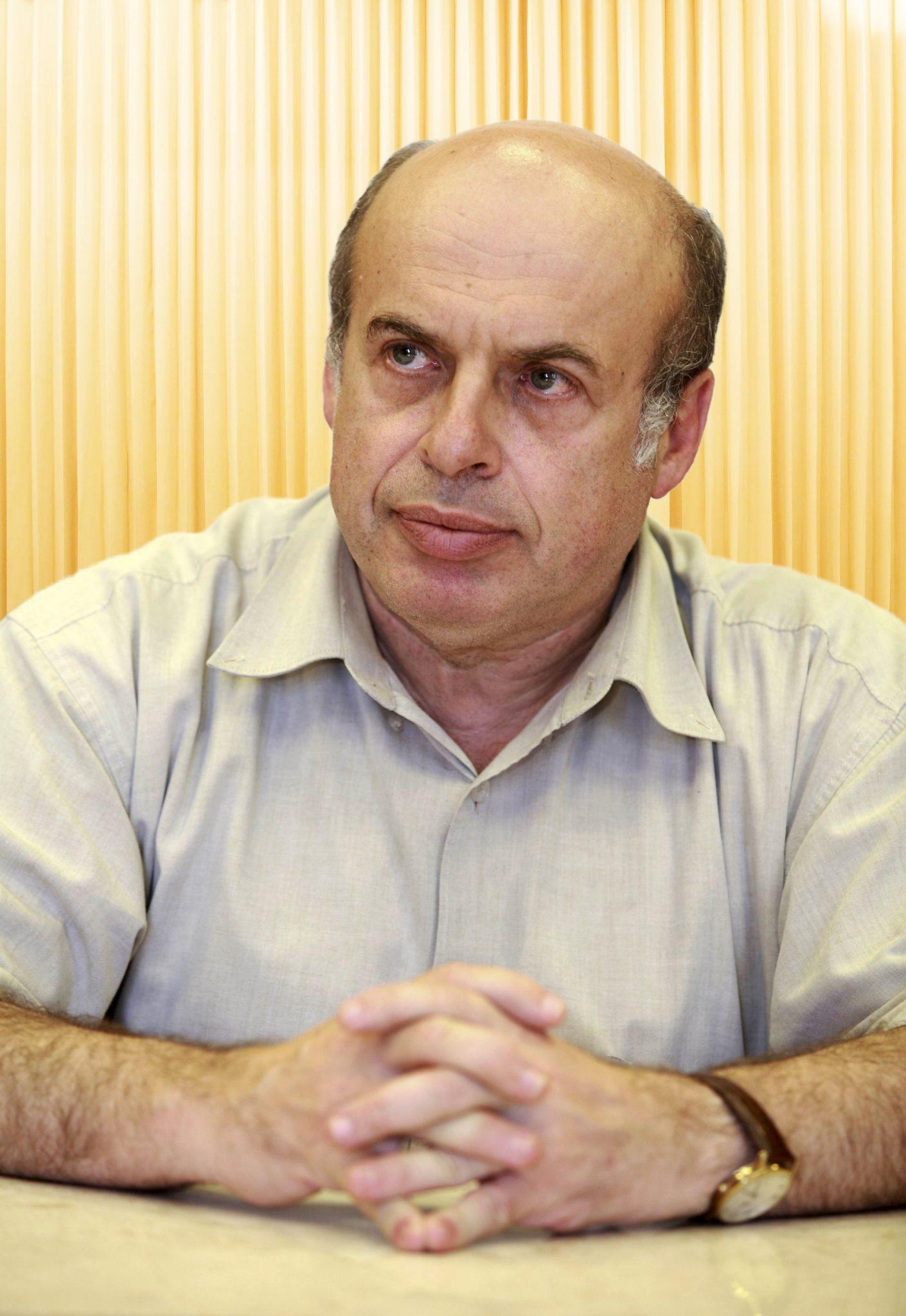 Sharansky Natan Copy