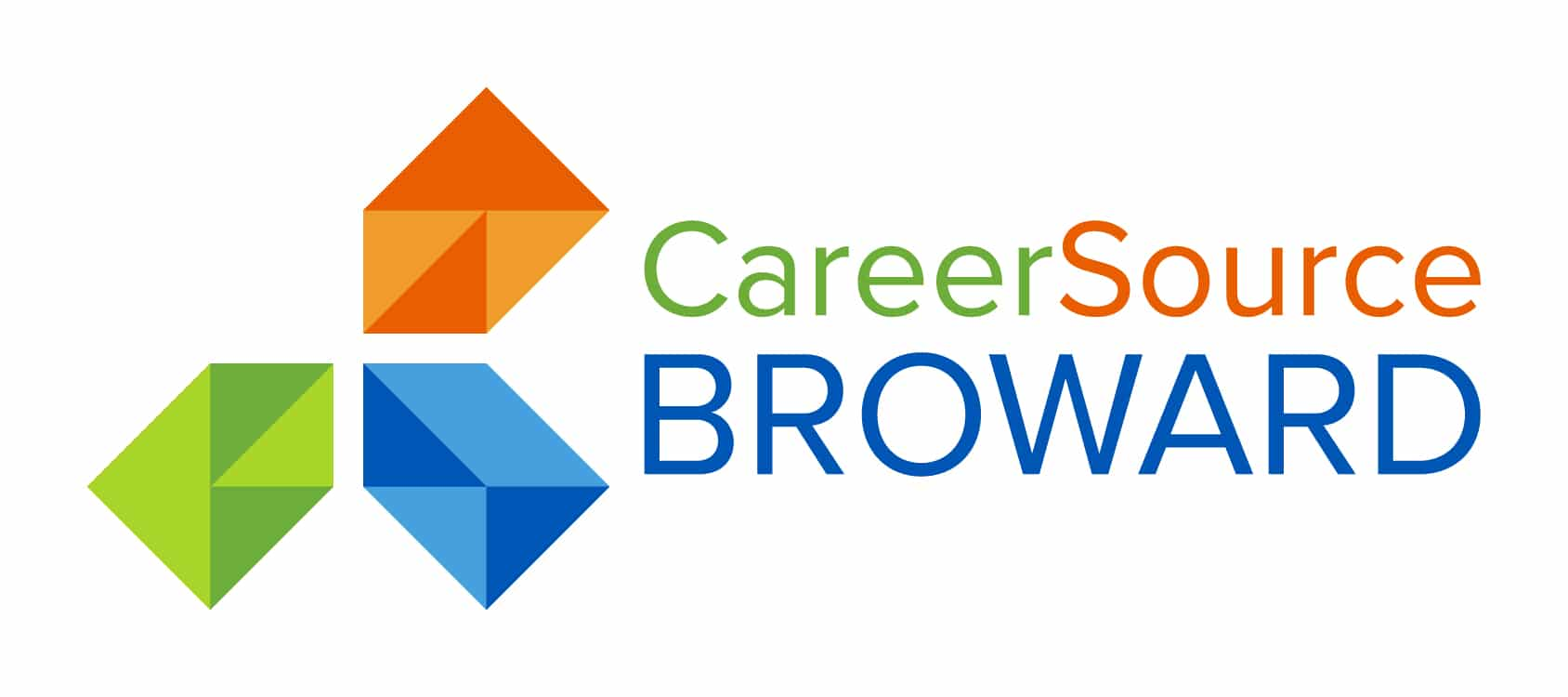22 CareerSource Broward Full Color