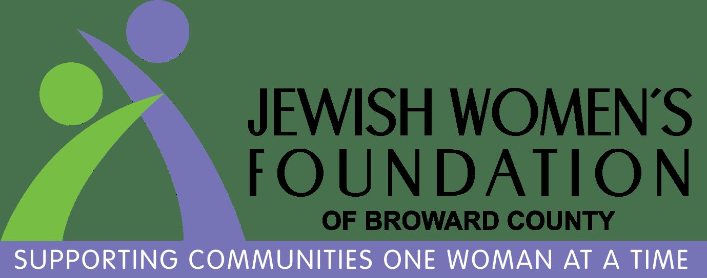 JWfoundation Logo Final New