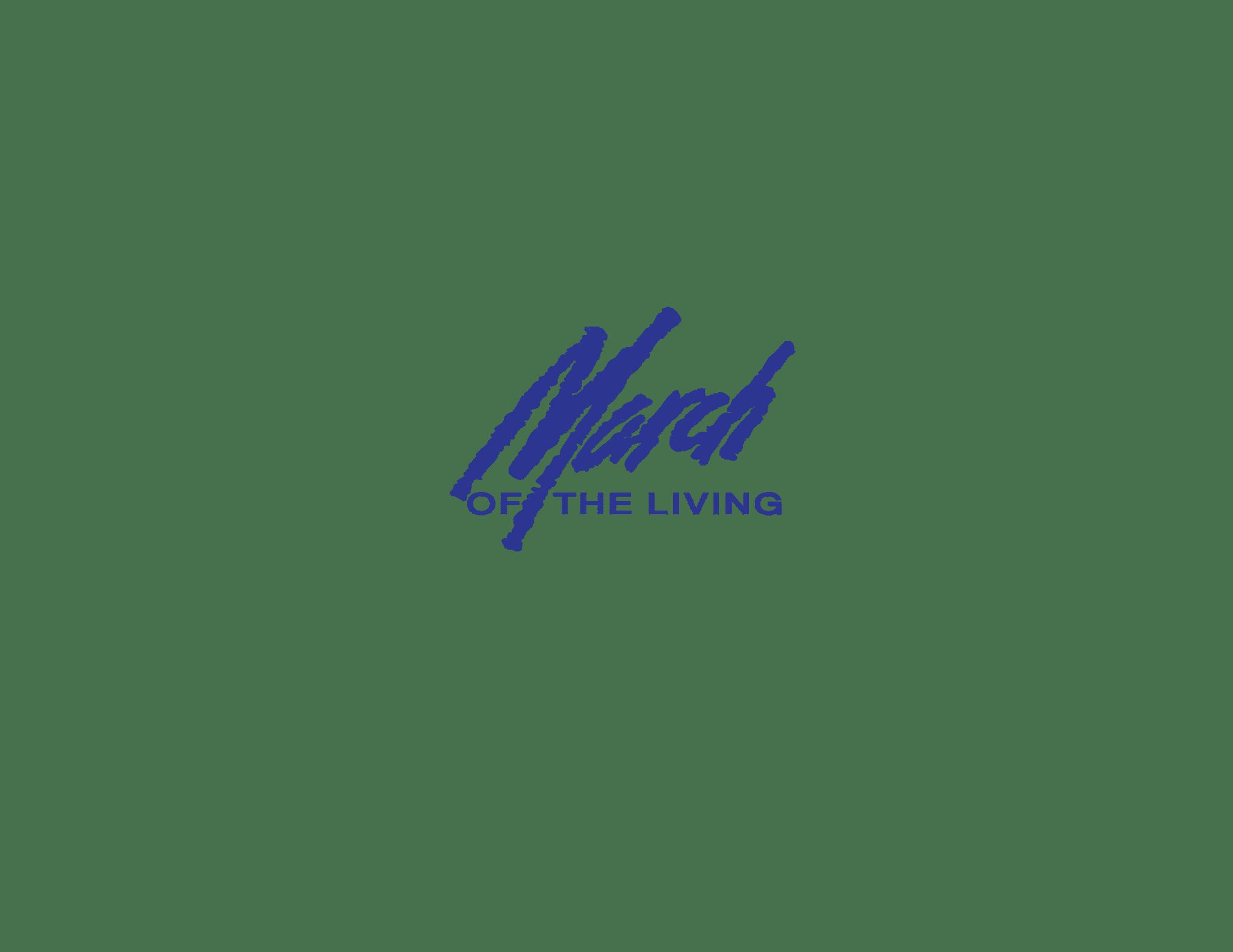 MOTL Logo Color 01