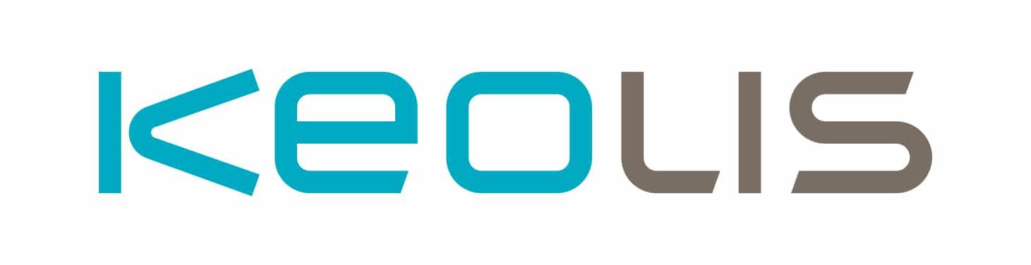 Kelois Logo JPG