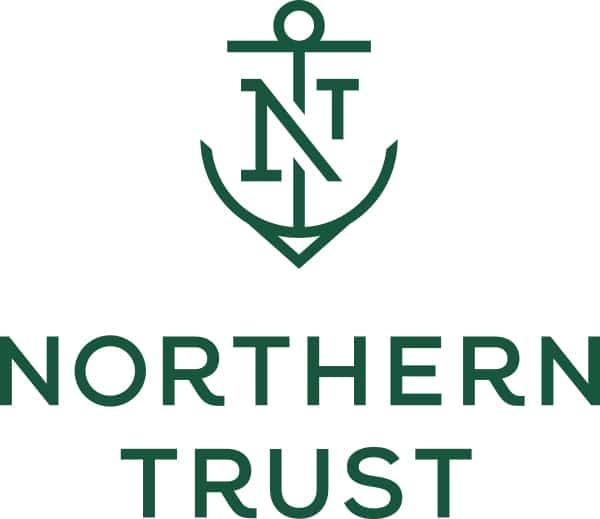 NorthernTrust New Logo Center Stack