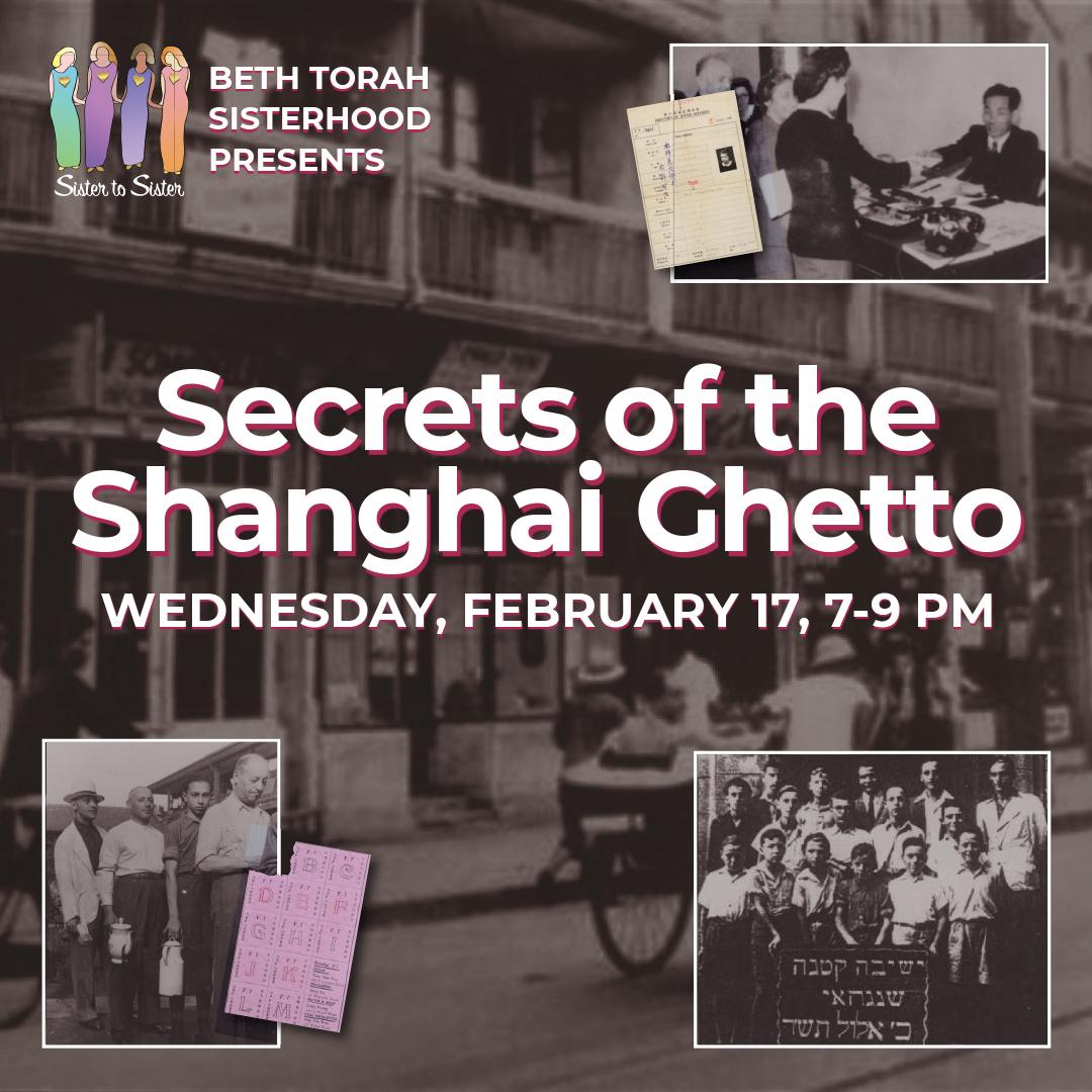 Shanghai.ghetto.qxp Layout 1
