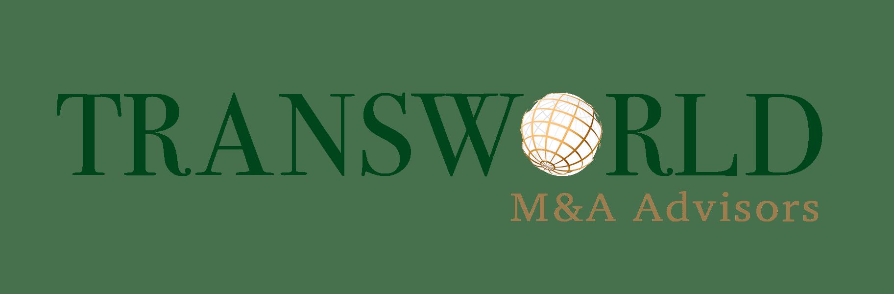 Transworld Logo Final