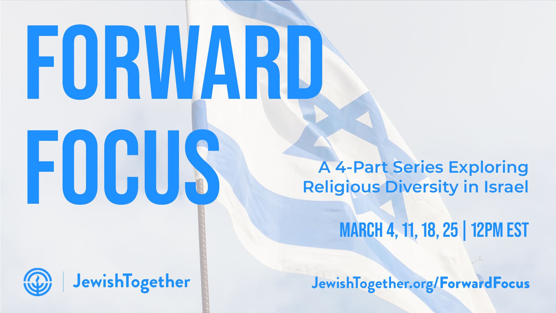 2021 Israel Mission Web Banners 1920x1080 (1)