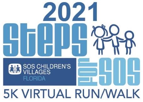 Steps For SOS 2021 Logo Copy
