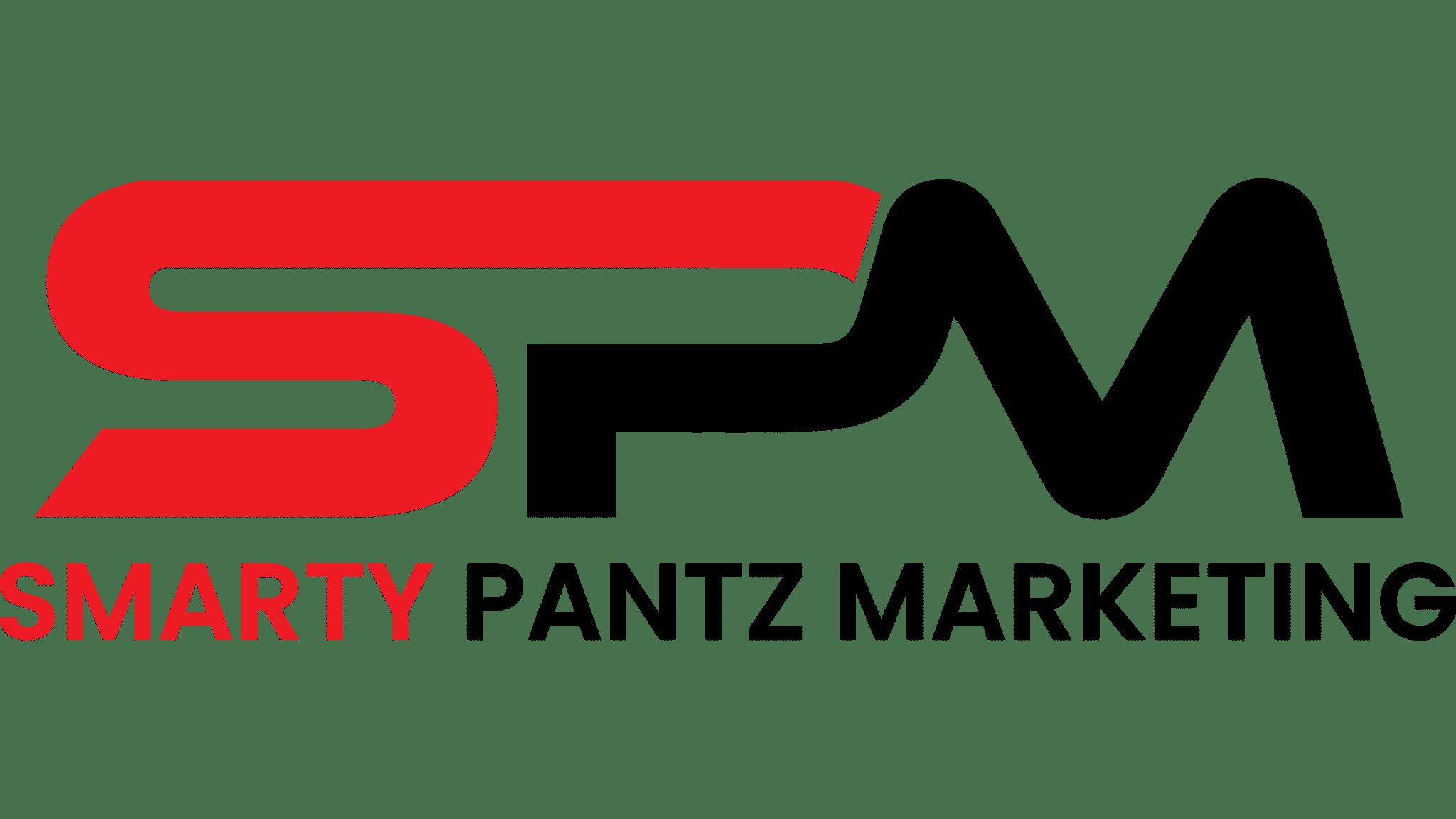 2020 NEW Logo SPM