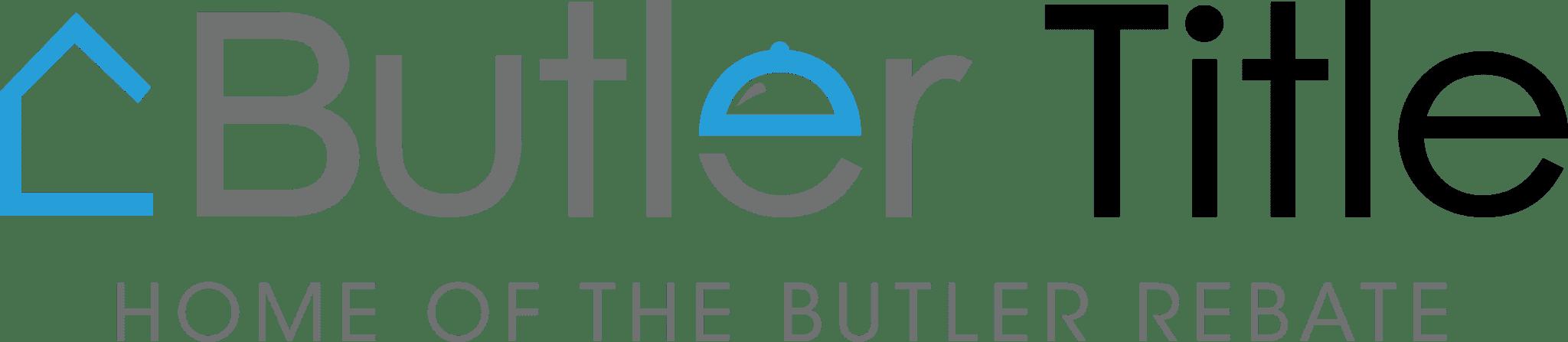 Butler Title Logo CMYK Tag OL