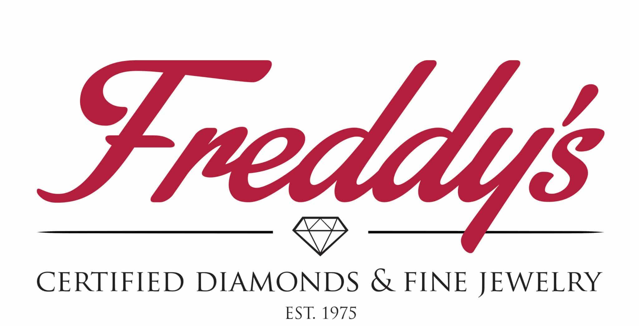 LogoFreddys Final2