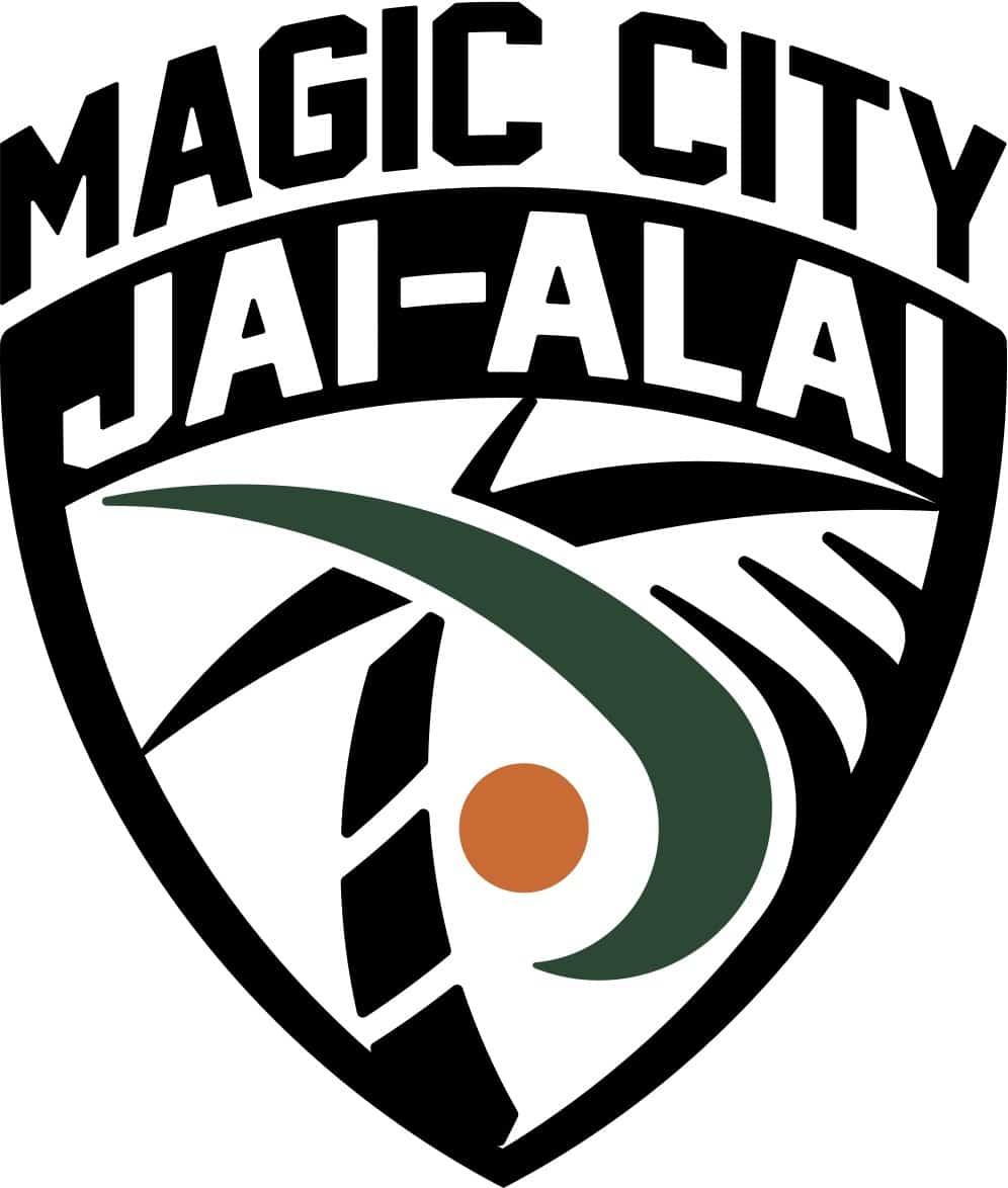 MCC Logo JaiAlai OrangeandGreen