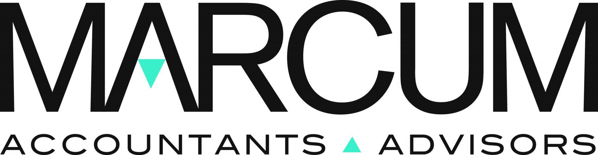 Marcum Logo2
