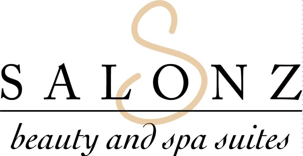 Salonz Beauty & Spa Suites With Clean S 12.8.16