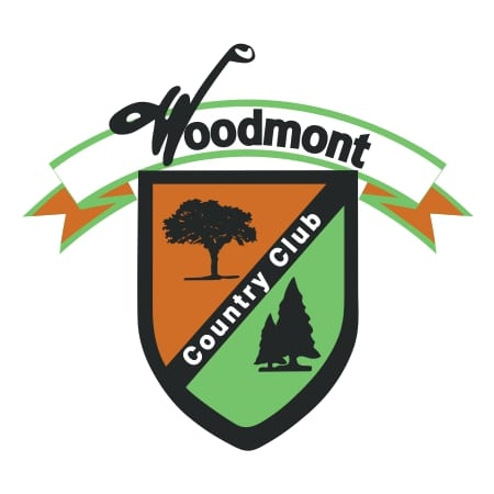 Woodmont Logo High Res Page 0001