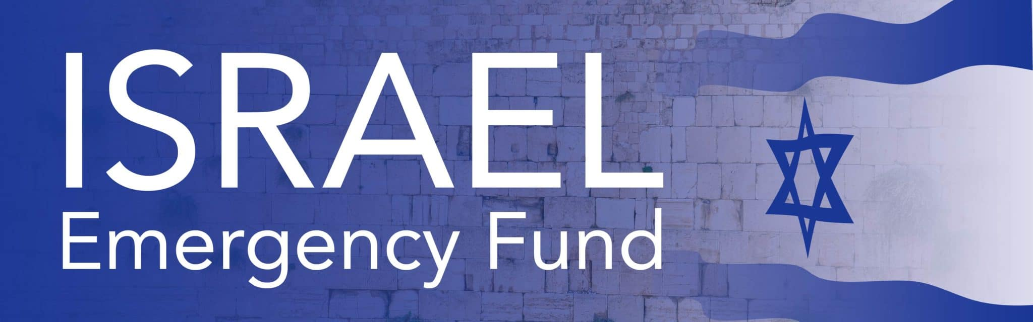 Israel Fund Registration