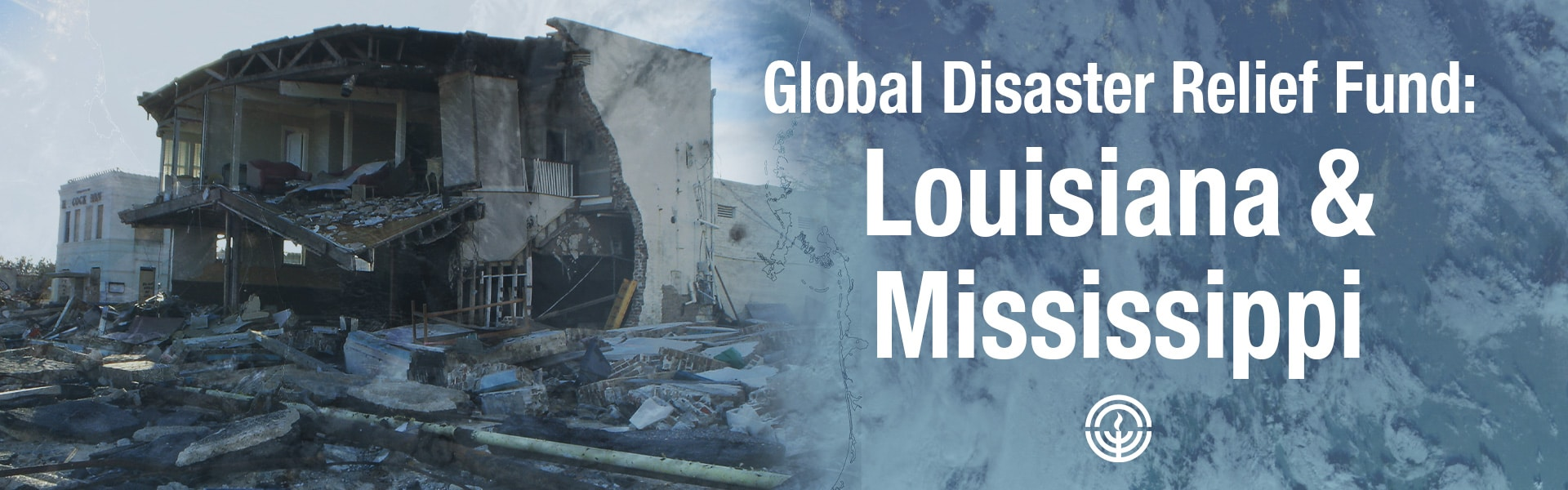 Louisiana & Mississippi Disaster Relief