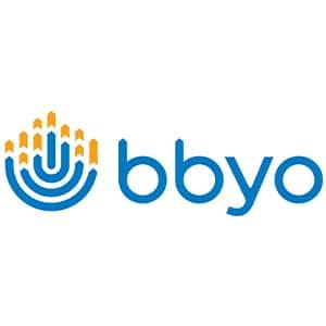 B'nai Brith Youth Organization