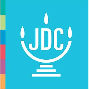 American Jewish Joint Distribution Committee (JDC)