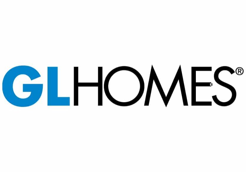 Logos Website Resized GL Homes